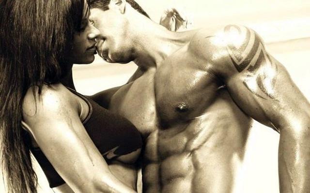 kak-seks-vliyaet-testosterona