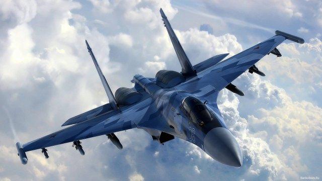 Самый быстрый самолет в мире, топ-10