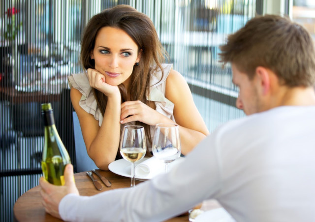 10 ошибок, которые совершают все женщины