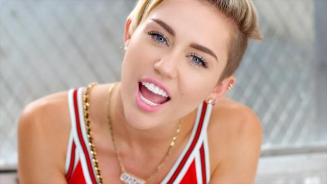 Wade Miley  Baltimore Orioles  2017 Player Profile