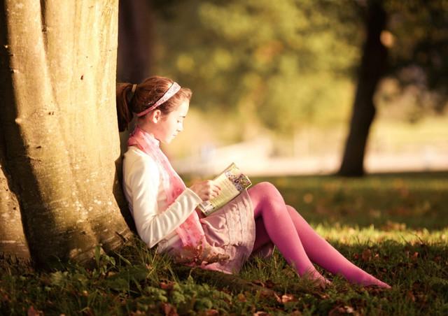 Современные книги для детей которые будут подарком