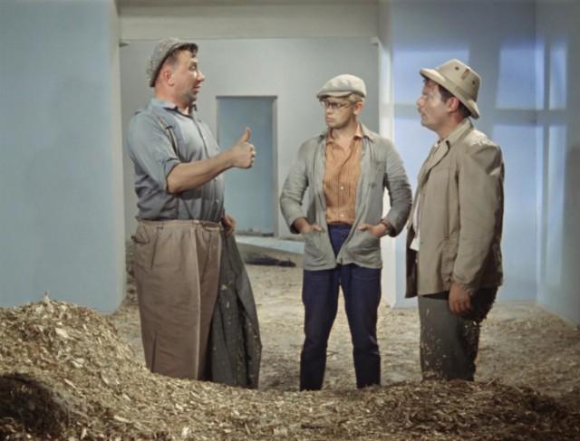 Что нужно знать о ремонте квартиры своими руками