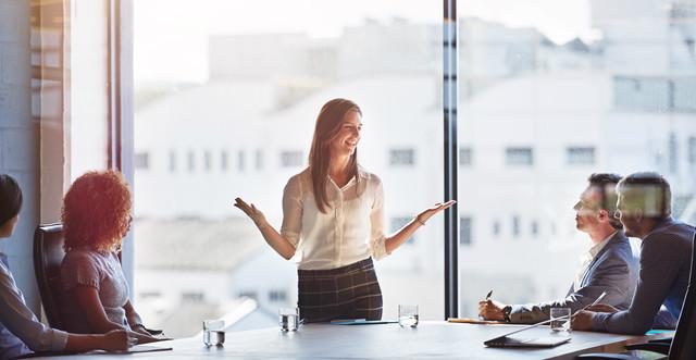 Статусы про идеи бизнеса бизнес-идеи для свадебного салона
