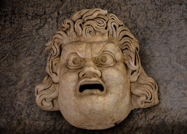 Факты о древнем Риме, недавно открытые наукой
