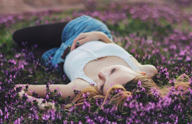 5 советов, как перестать поглощать негатив