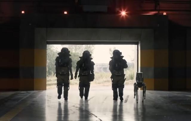 5 новых и самых ожидаемых сериалов 2017