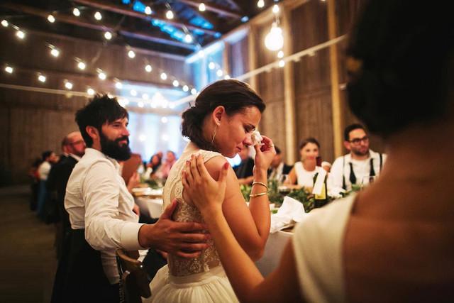 Как идеально выглядеть на свадебных фото