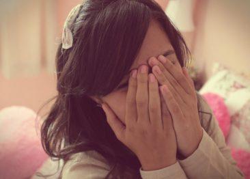 10 стыдных вещей которые делают все девушки