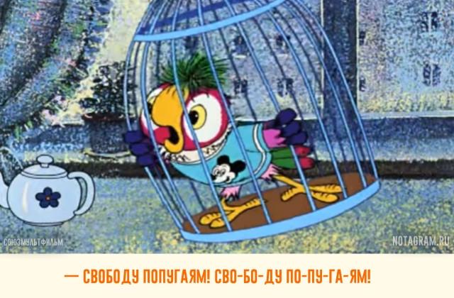 Вместе с замминистра Павловским задержан директор Департамента госзакупок Минобороны Гулевич - Цензор.НЕТ 2013