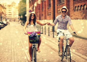 5 мужских привычек нравящихся всем девушкам