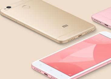 5 гаджетов Xiaomi, которые лучше чем у Apple