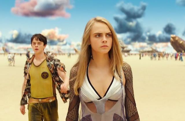 Что смотреть в кино этим летом, ТОП-10 фильмов