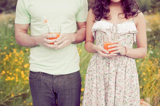 7 периодов брака или этапы семейных отношений