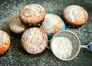10 кулинарных хитростей от мастеров выпечки