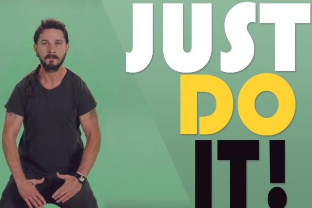 Как работать в радость: 5 способов забыть о рутине