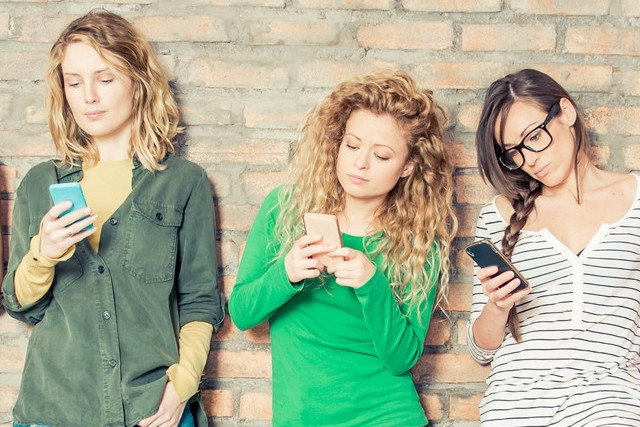 Как правильно и безопасно знакомиться онлайн