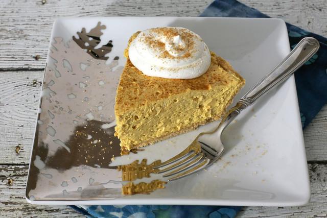 5 холодных летних десертов для отличного настроения