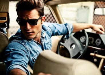 10 способов понять что этот парень тебе не пара
