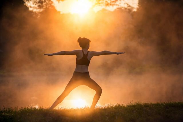 Интуитивное питание: 10 способов похудеть без диет