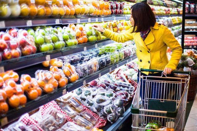 Как определить свежесть продуктов и их качество