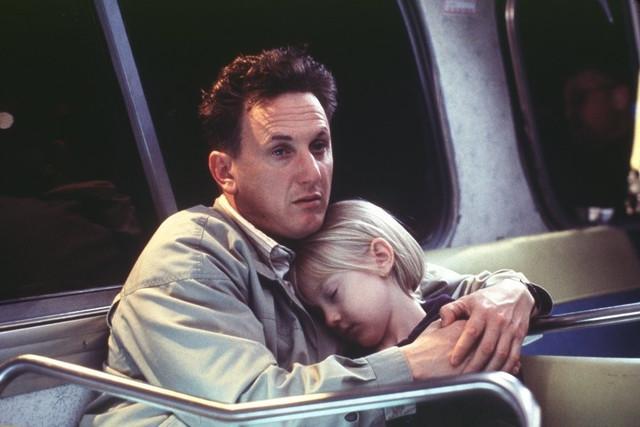 10 лучших фильмов которые пробирают до слез