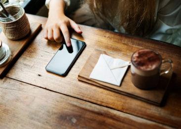 ТОП-5 онлайн-библиотек: или где читать книги онлайн