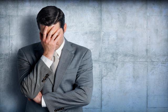 Что мужчины терпеть не могут в женщинах, ТОП-10
