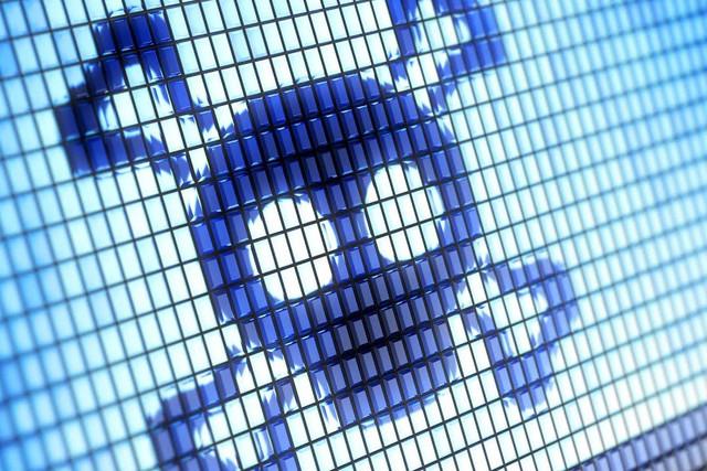 Как не стать жертвой компьютерных вирусов