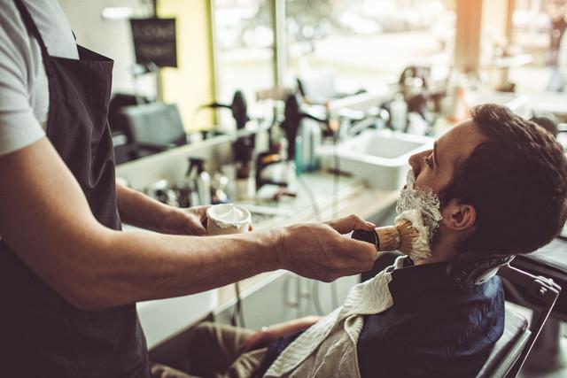 Лучшие безопасные бритвы для мужчин, ТОП-5