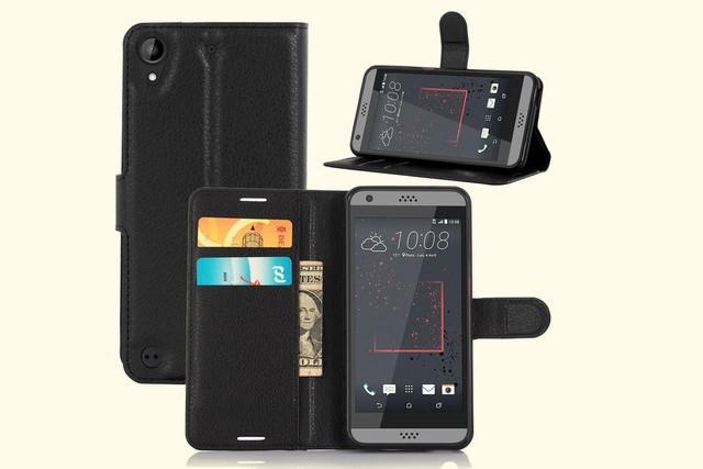 Какой чехол лучше всего купить для смартфона