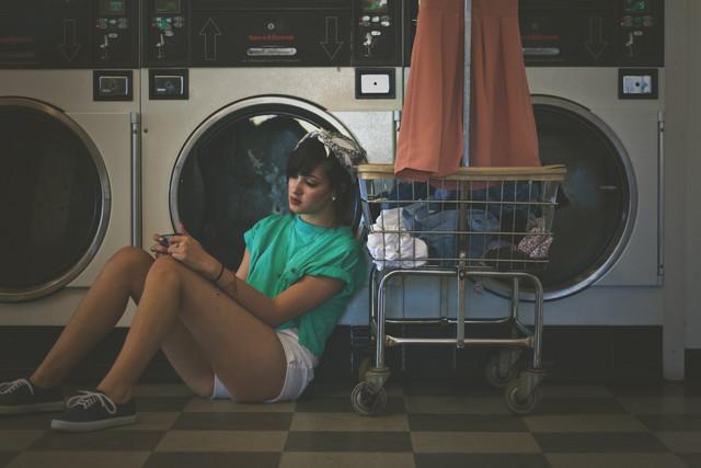 Какой стиральный порошок лучше: выбираем лучший