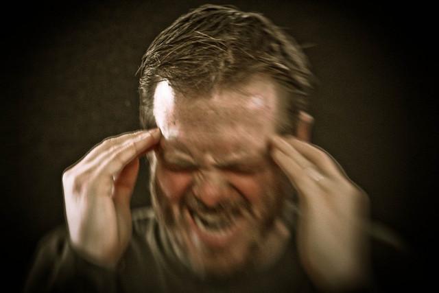 5 проверенных способов перехитрить мигрень