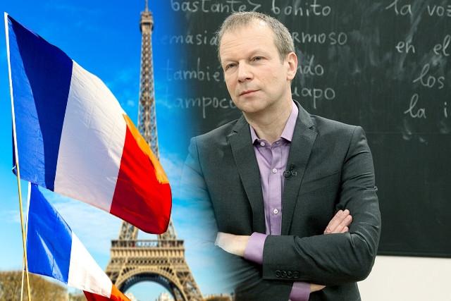 10 бесплатных сайтов для изучения французского языка