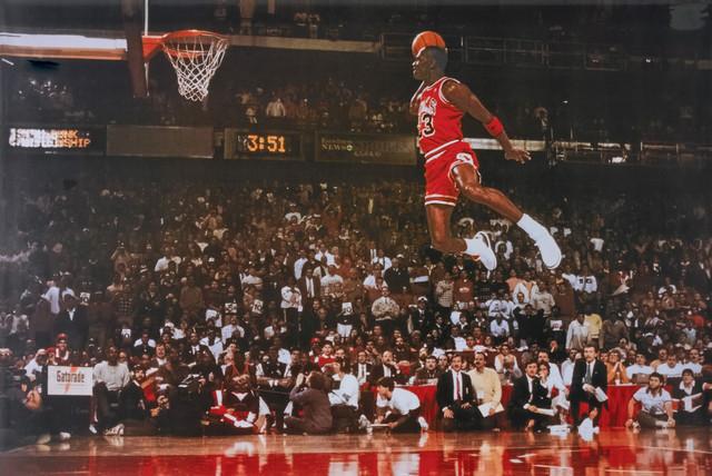5 лучших баскетболистов мира нашего времени
