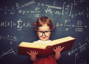 Гениальные детские изобретения изменившие мир