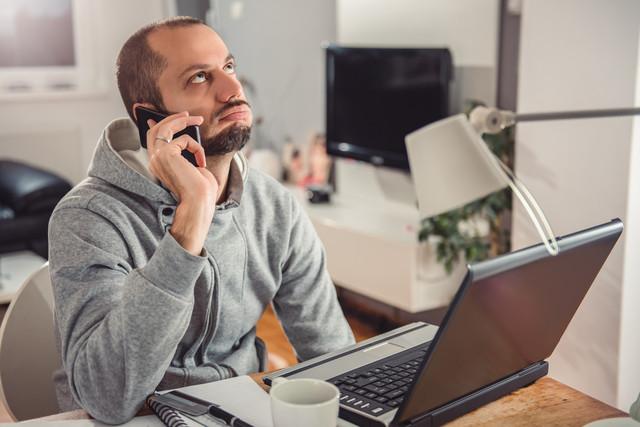 Что мешает работать и больше всего раздражает в офисе