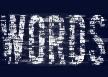 Как увеличить словарный запас: 5 проверенных способов