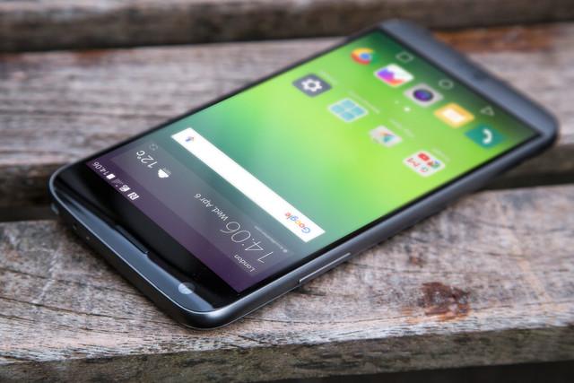 5 лучших бюджетных смартфонов стоимостью до $100
