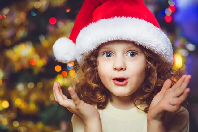 Как легко создать новогоднее настроение в доме