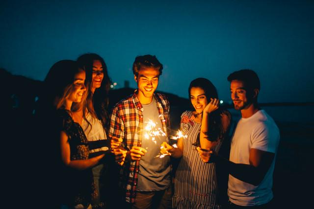 20 ценных советов как заводить настоящих друзей
