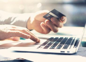 ТОП-5 главных правил безопасных покупок в Интернет