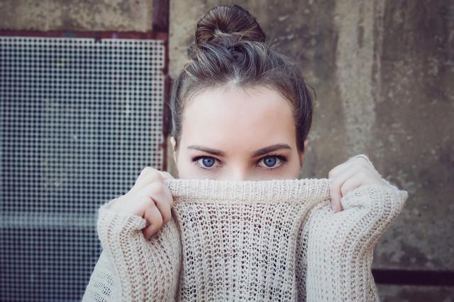 Как женщины нелепо лишают себя привлекательности