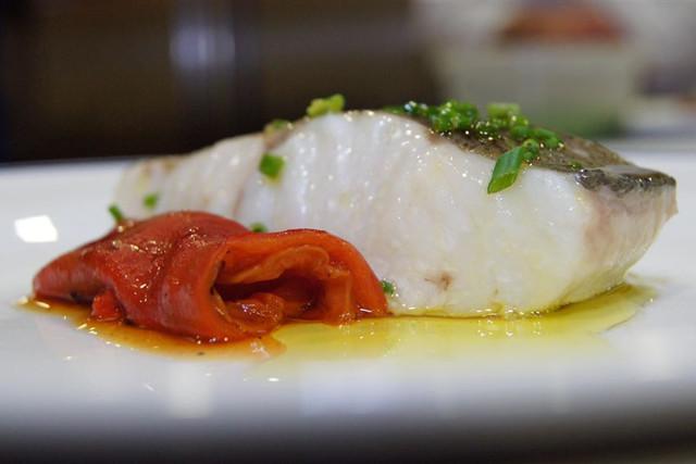 Простые и вкусные блюда из хека