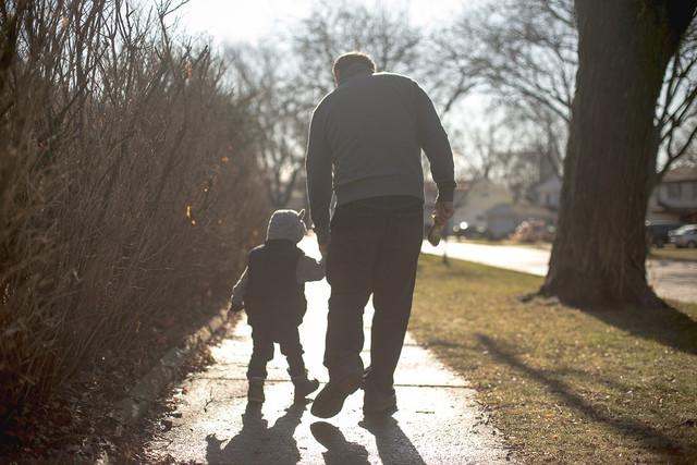 20 ценных советов любой новой маме