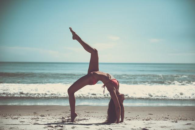 10 ритуалов здоровья которые стоит взять в привычку