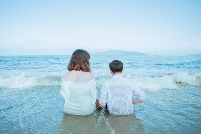 10 советов для мам от женщины воспитавшей 7 сыновей
