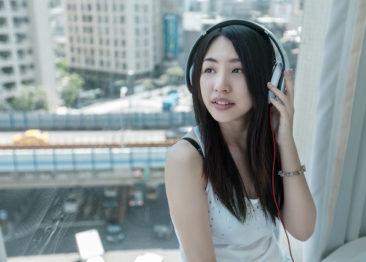 Самые ожидаемые альбомы: что слушать летом 2018