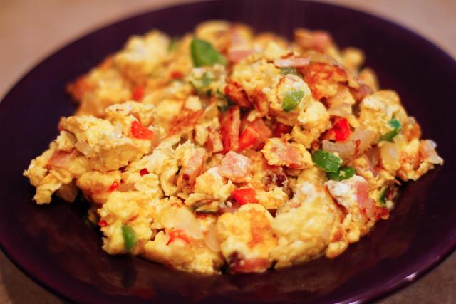 Что готовить на ужин: 5 беспроигрышных блюд