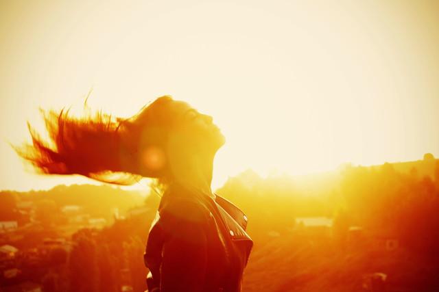 20 советов как обрести счастье по Дейлу Карнеги
