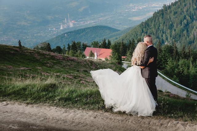 Лучшие страны для романтического путешествия